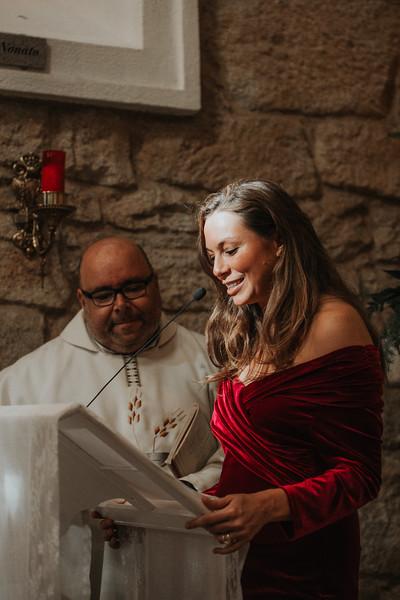 weddingphotoslaurafrancisco-213.jpg