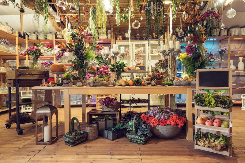 IF-negozio-ott2018-32.jpg
