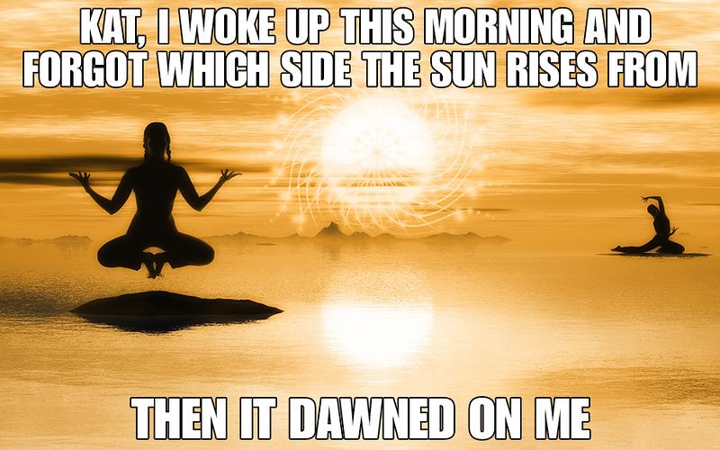 Dawned-on-Me.jpg