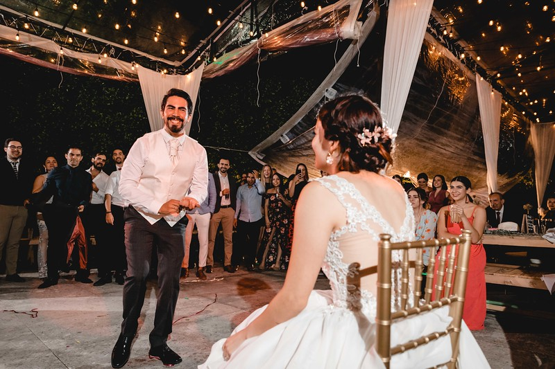 M&O ( boda Corregidora, Qro )-877.jpg