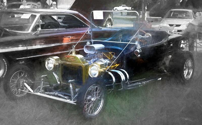 Greenhills Car Show 08-14-2019 99-Edit.jpeg