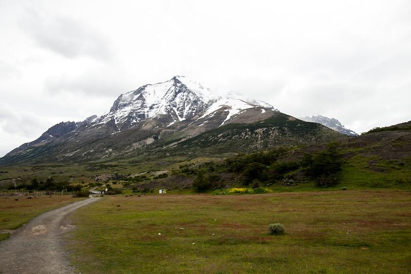 patagonia-1169.jpg