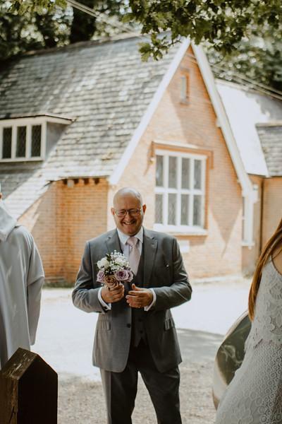 tamone-wedding-28.jpg