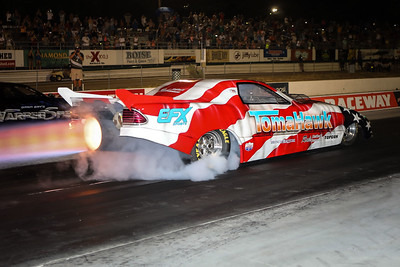 47th Annual Pepsi Nightfire Nationals