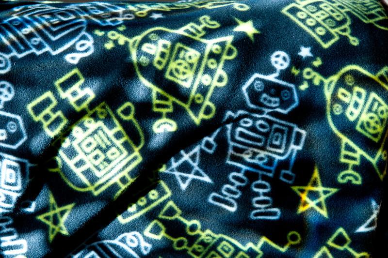 20140317 Blanket Samples-8931.jpg