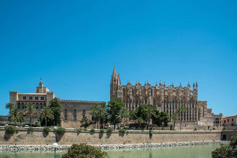 2017-06-13 Palma De Mallorca Spain 033.jpg