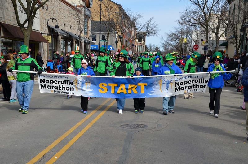WSI ST. Pats Parade (32).jpg