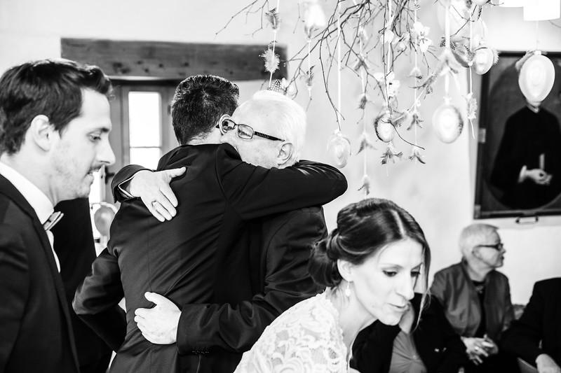 Hochzeit-Fraenzi-und-Oli-2017-252.jpg