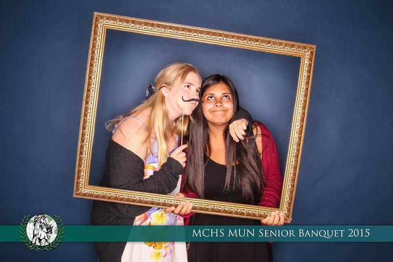 MCHS MUN Senior Banquet 2015 - 110.jpg