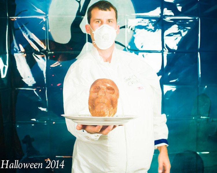 Halloween 2014 (1012 of 938).jpg