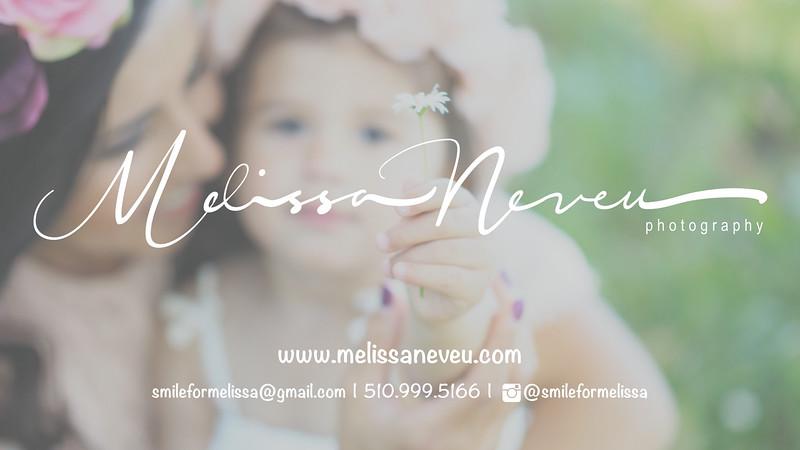 Melissa Neveu Virtual Business Card.001.jpeg