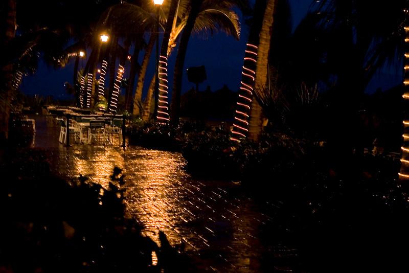 Mexico_2007_-172.jpg