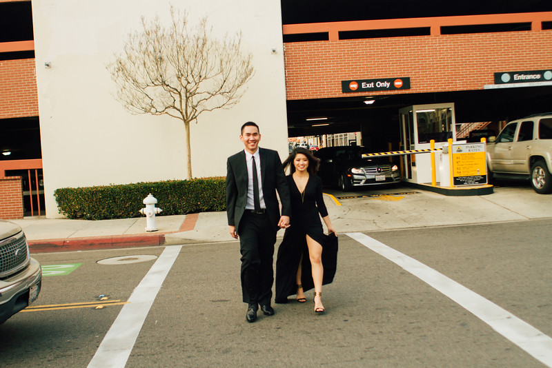 Danny and Rochelle Engagement Session in Downtown Santa Ana-82.jpg