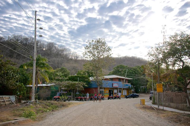 Costa Rica (18).jpg