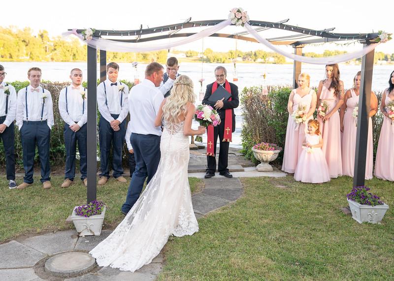 Robison-Wedding-2018-122.jpg