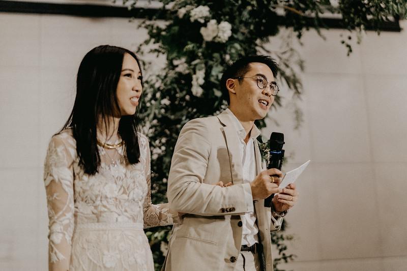 Kelly & Kenny Đà Nẵng destination wedding intimate wedding at Nam An Retreat _AP94613andrewnguyenwedding.jpg