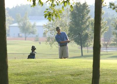 LB Golf 2005