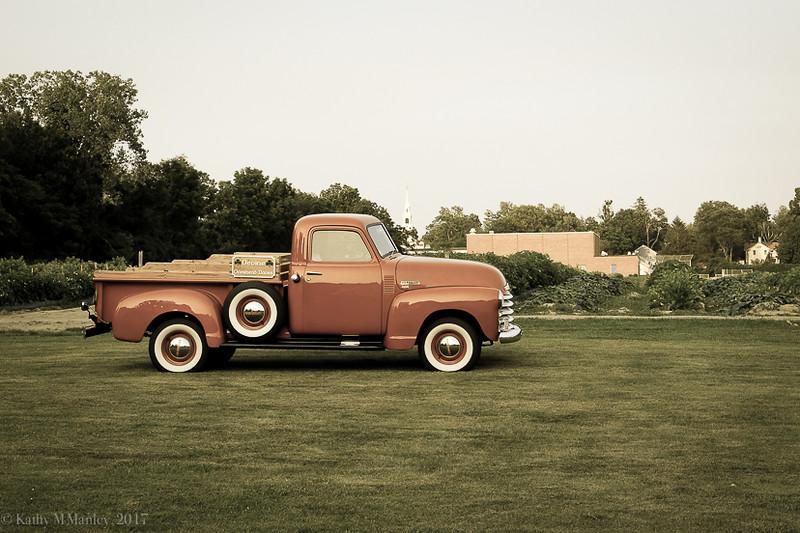 Chevy3600-16.jpg