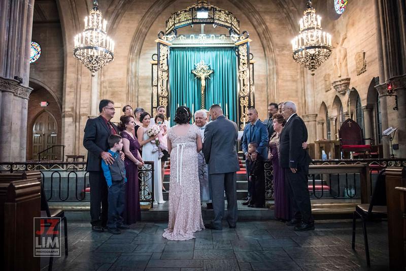 S&A Wedding 2016-155.jpg