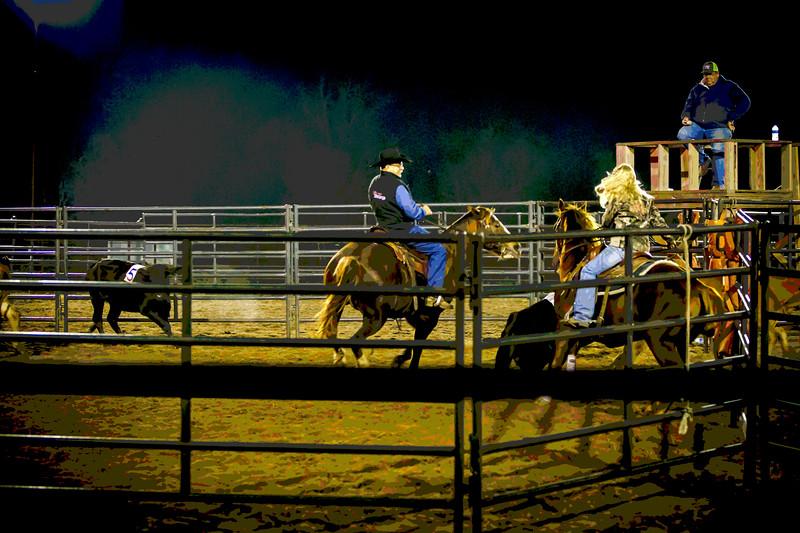 RodeoArena_RanchSorting_BL8E4470.jpg