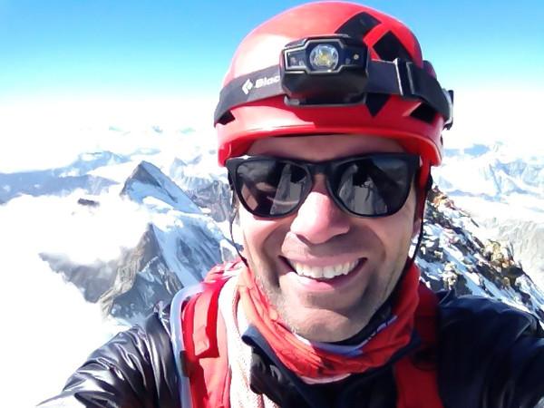 Matterhorn 2016-70.jpg