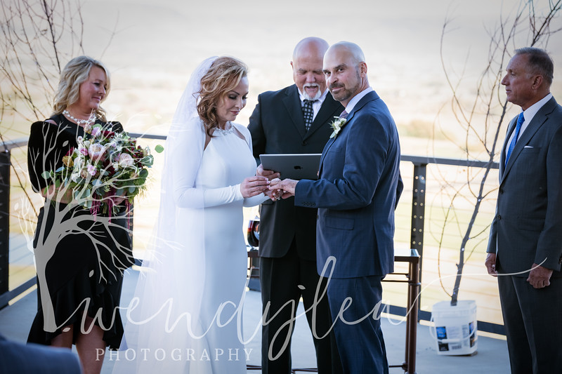wlc Morbeck wedding 1572019.jpg