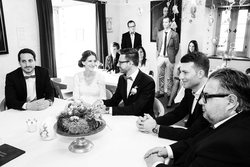 Hochzeit-Fraenzi-und-Oli-2017-219.jpg