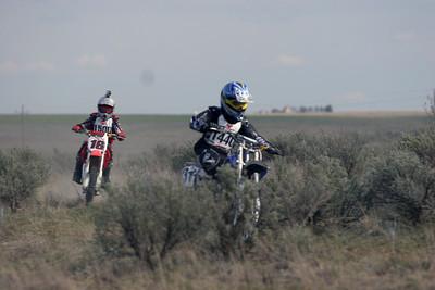 2011 Kids Race Gallery #6