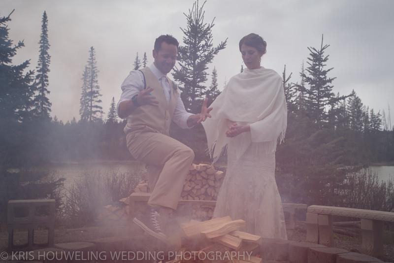 Copywrite Kris Houweling Wedding Samples 1-168.jpg