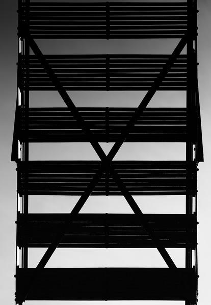 Carl Simmerman-100030-Edit-Edit.jpg