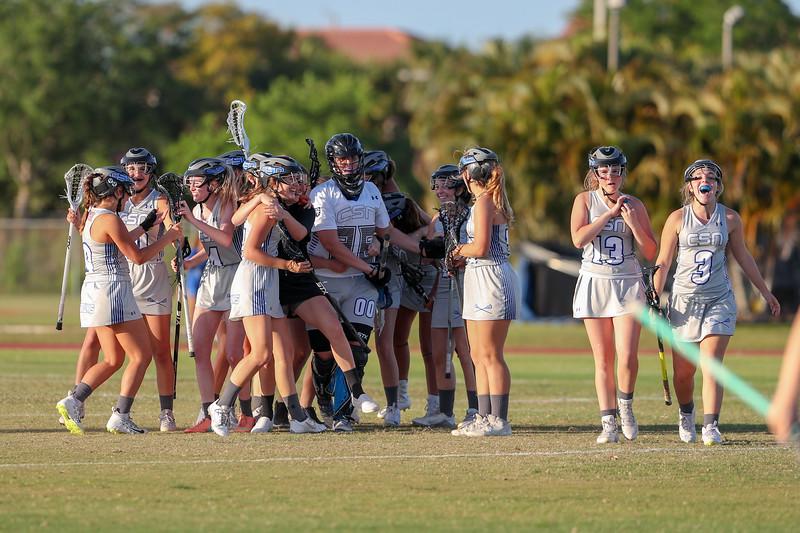 3.28.19 CSN Girls Varsity Lacrosse vs BCHS-97.jpg