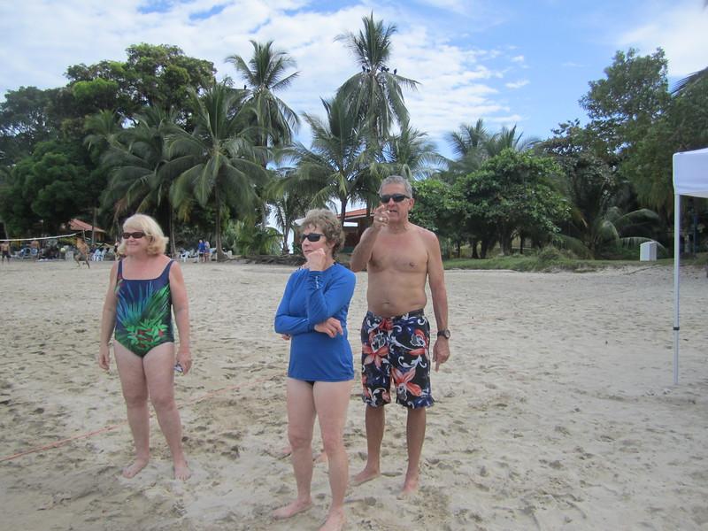 Panama Costa Rica 2013 532.jpg