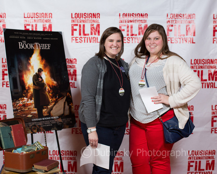 liff-book-thief-premiere-2013-dubinsky-photogrpahy-highres-8641.jpg