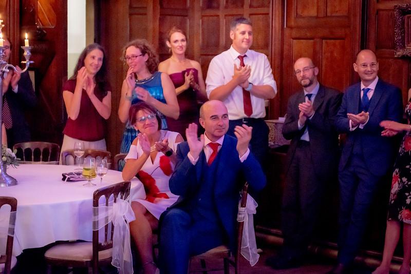 Jasmijn and Andrew - Wedding - 359 - Hi-Res.jpg