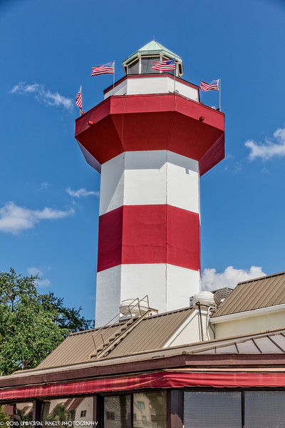 Lighthouse-76-19.jpg