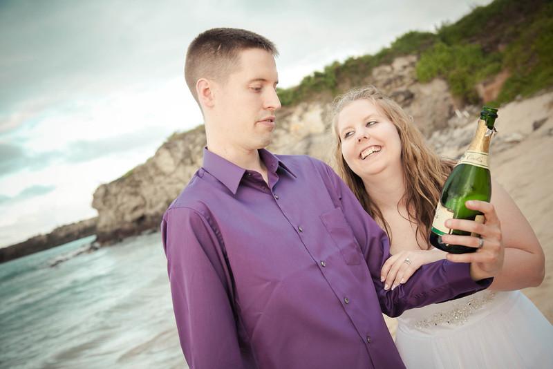 08.07.2012 wedding-387.jpg