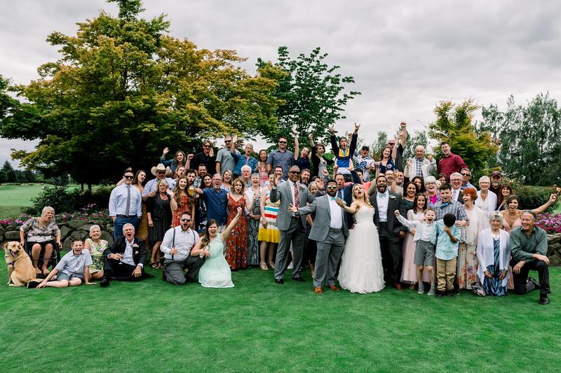 Dunston Wedding 7-6-19-746.jpg