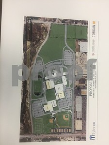tyler-isd-takes-a-first-look-at-comprehensive-plans-for-total-renovations-of-robert-e-lee-and-john-tyler-high-schools