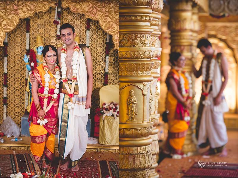 LightStory-Poorna-Vibushan-Codissia-Coimbatore-130.jpg
