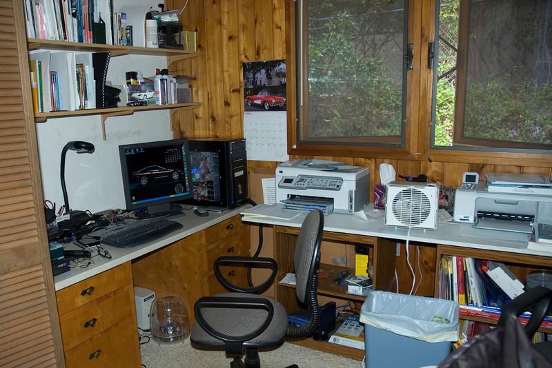 Wells's Computer.jpg