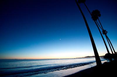 2011 - Santa Barbara