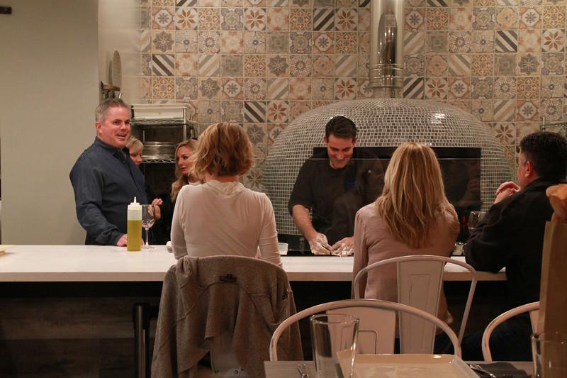 Trenta-Pizzeria-2019-01-10-Jesse-Brossa_38.JPG