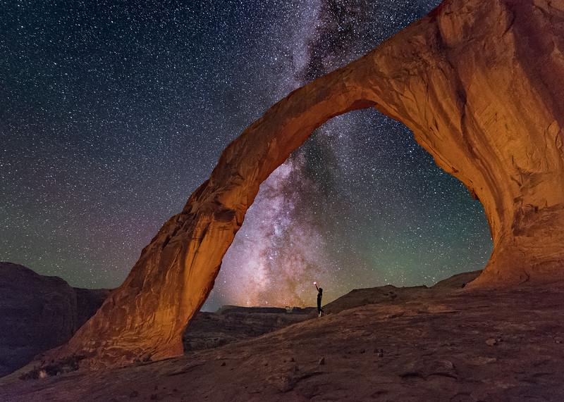 Corona Arch Moab 2p web.jpg