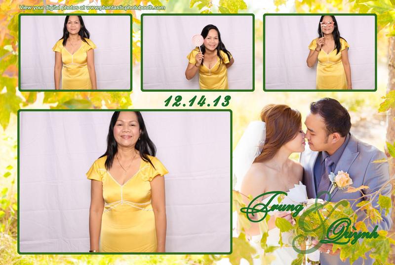 T Q_Wedding_0020.jpg