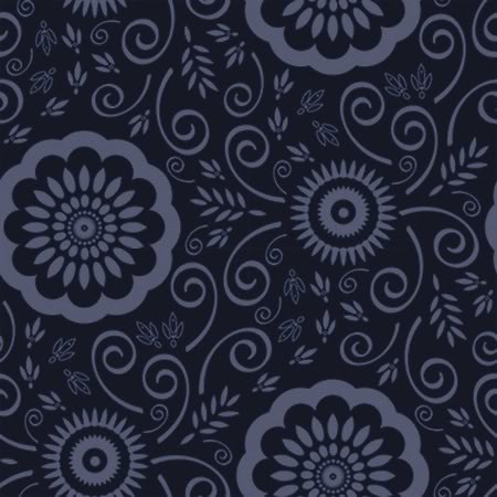 bg_pattern_by_dorieke.jpg