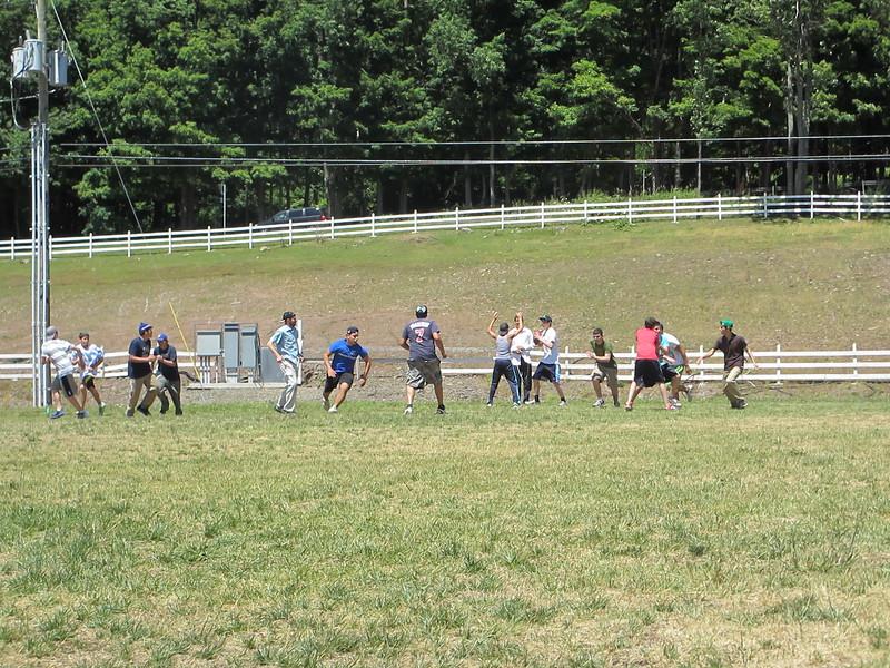 kars4kids_thezone_camp_boys_football (58).JPG