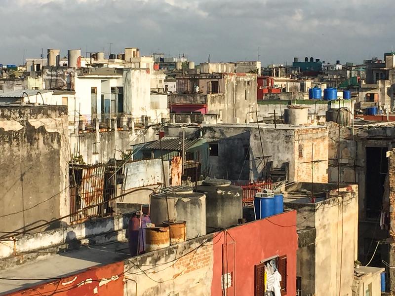 Cuba 199.jpg