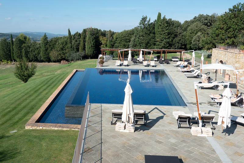 Tuscany_2018-115.jpg