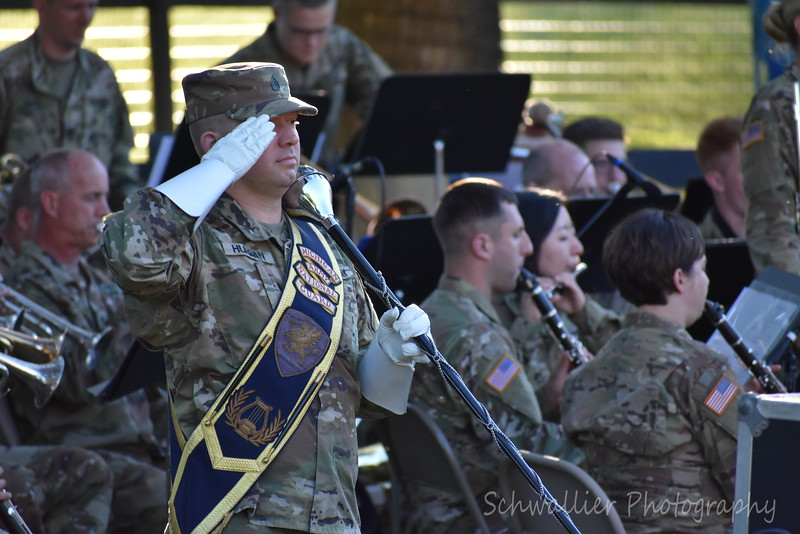 2018 - 126th Army Band Concert at the Zoo - Show Time by Heidi 170.jpg