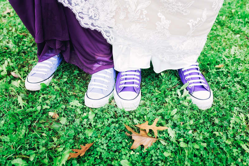chateau-on-the-river-trenton-michigan-wedding-0190.jpg